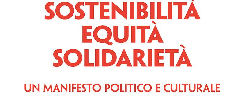 sostenibilita-equita-solidarieta