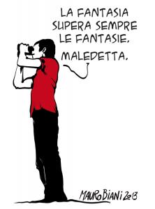 fantasia-fantasie-governo
