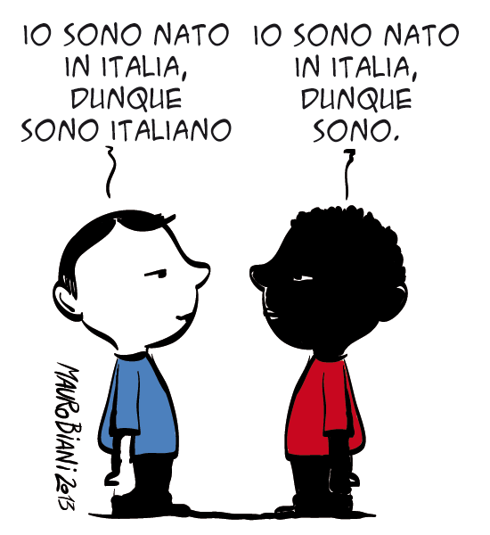 https://i1.wp.com/maurobiani.it/wp-content/uploads/2013/05/ius-soli-migrante-italiano-bimbi.png