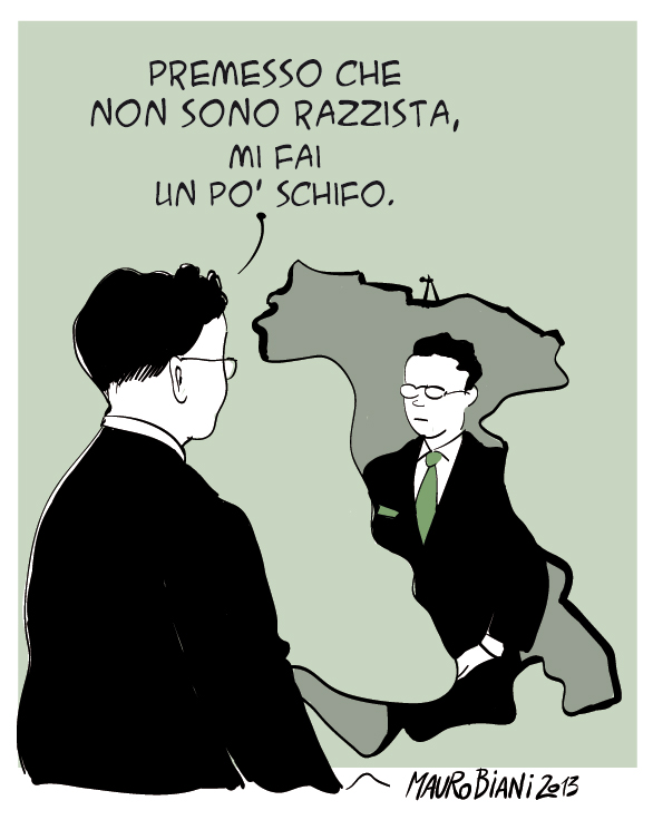 razzismo-italia-lega-calderoli