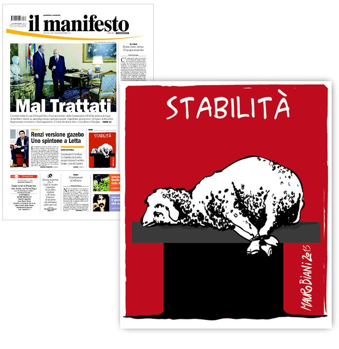 prato-lampedusa-stabilita-agnello-il-manifesto