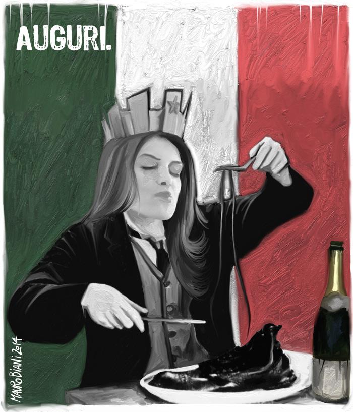 Italia-brindisi-2015