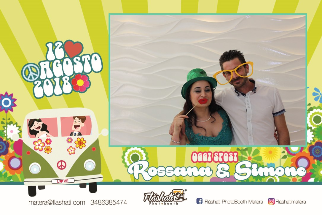 Wedding Rosanna e Simone-20180812165025