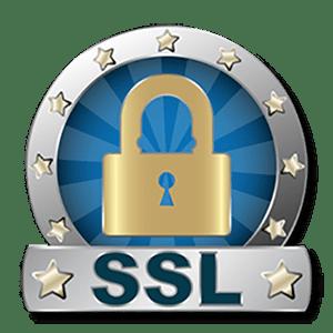 SITO PIÚ SICURO CON IL CERTIFICATO SSL
