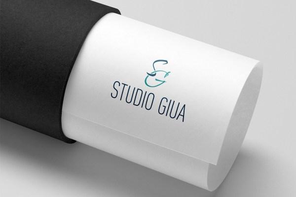 Studio Giua - Logo