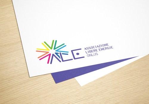 Associazione Libere Energie - Logo