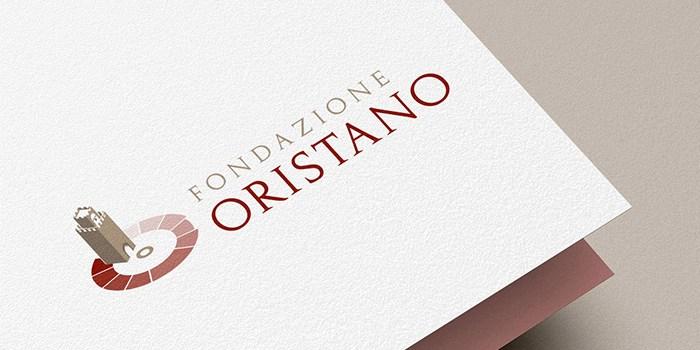 Fondazione Oristano - Proposta Logo - Anteprima Blog