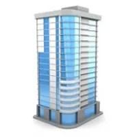 Edifici di civile abitazione norme di prevenzione incendi