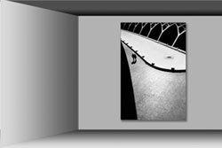 Foto d'autore come Arredamento 4