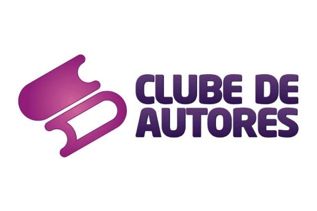 Compre Aqui: Clube de Autores