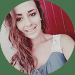 Testimonial Daniela