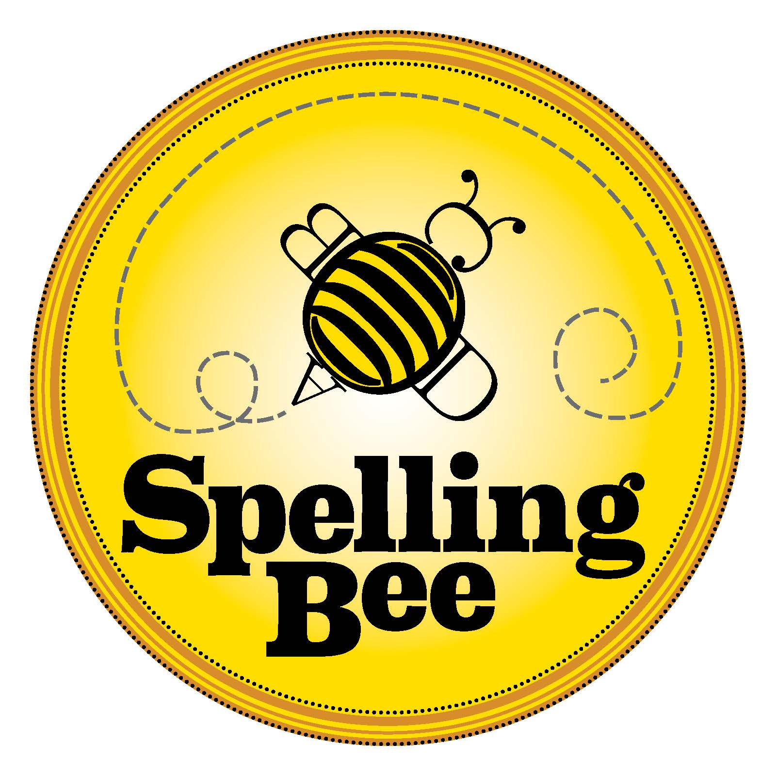 School Spelling Bee Grades 3 4 5 Jan16