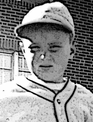 mzl baseball copy