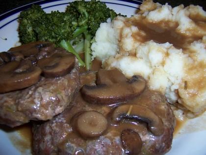 salisbury-steak-2