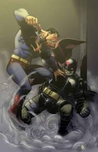 superman-vs-batman-artworks-03