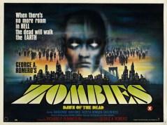 J1884-Dawn-Of-The-Dead-font-b-George-b-font-font-b-Romero-b-font-Zombies