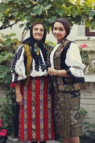 Romania frumoasa www.mauvert.com