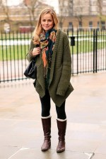 autumn-2012-street-style-fashion-looks-7