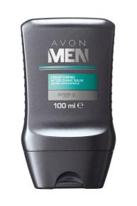 Avon MEN Winter Sport www.mauvert.com