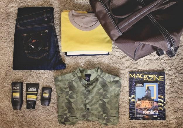 Kit-ul de ingrijire care te energizeaza www.mauvert.com