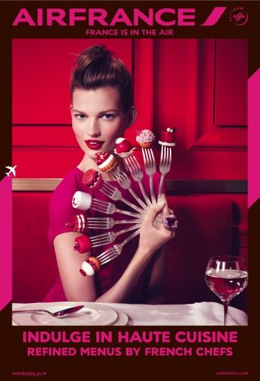 airfrance_abri_gastronomy_2400