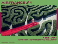 France_is_in_the_air-SkyPriority-EN_01