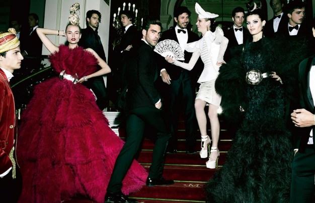 Revelion, www.mauvert.com