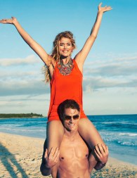 Doutzen-Kroes_HM-Summer-2013_01