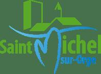 logo_saint_michel_sur_orge