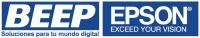 logos_EPSON-BEEP