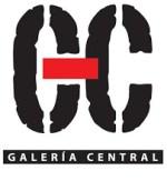 galeria central