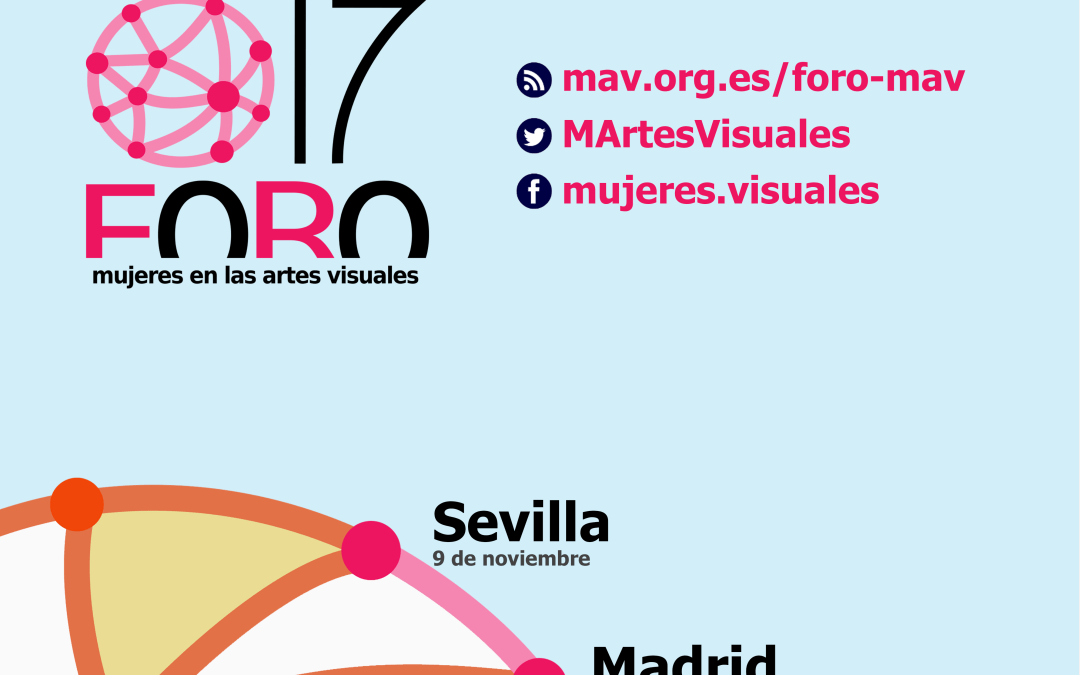 Video resumen Foro MAV 2017