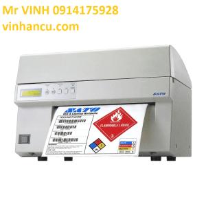 Chọn giấy decal in mã vạch cho máy in nhãn