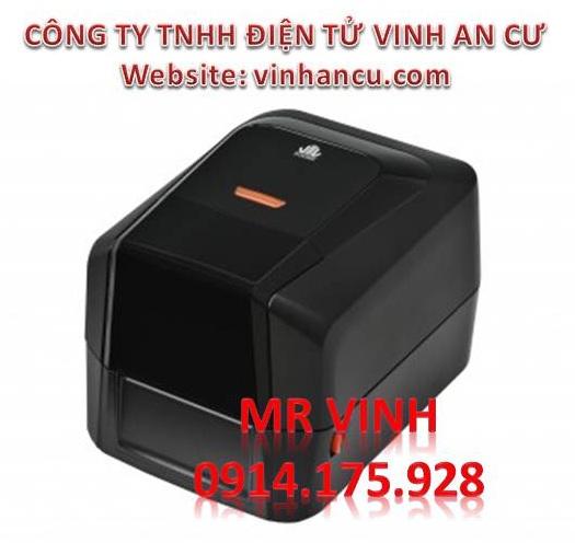 Wincode C342C chính hãng