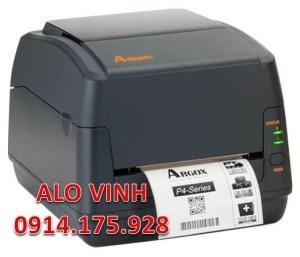 Máy In Argox AME-3230W Giá Rẻ Ưu Đãi