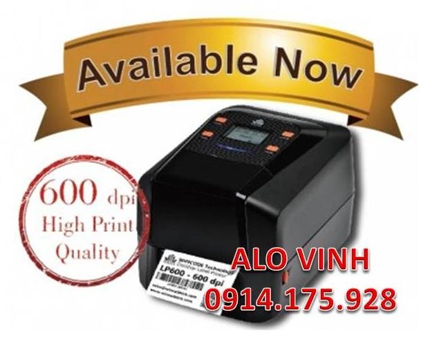 Wincode LP433E Giá Rẻ Nhất Toàn Quốc