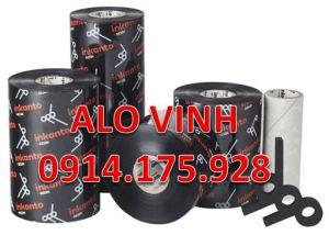 Armor APX650 Mực In Wax/Resin Giá Rẻ
