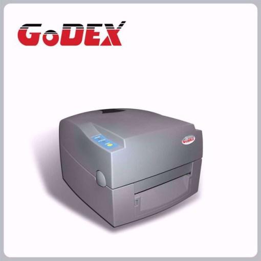 godex ez 1100 plus cũ