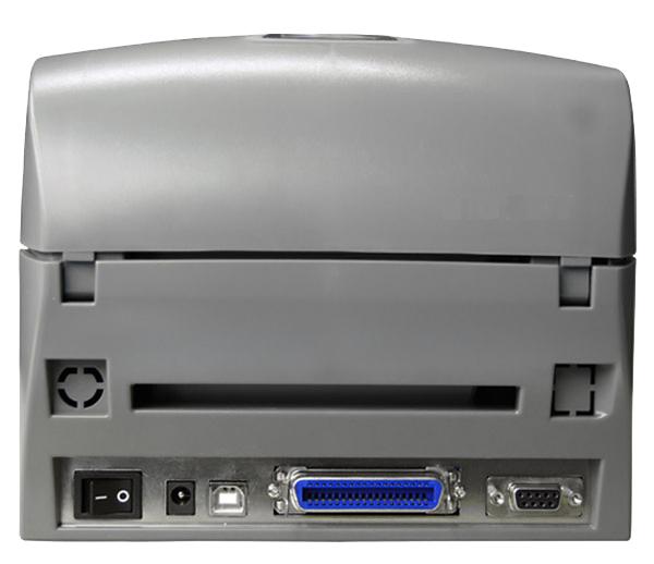 Cổng kết nối Godex EZ 1100 Plus
