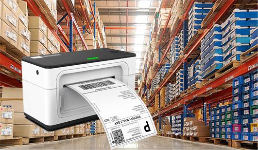 in ấn tem nhãn công nghiệp banner