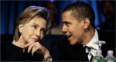 hillary-y-obama.jpg