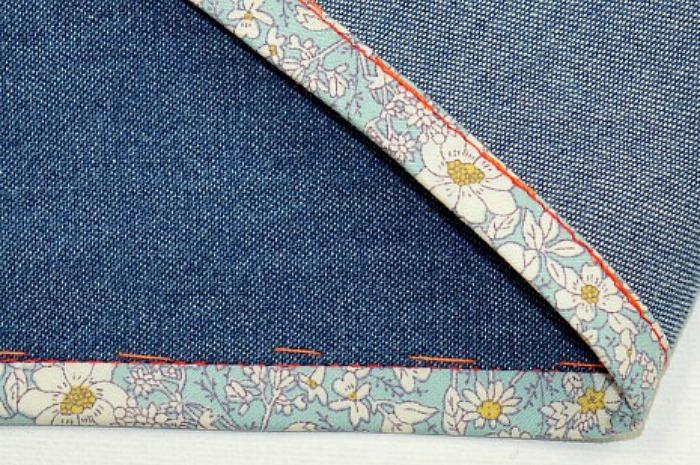 Maven Patterns Bias binding tutorial 012