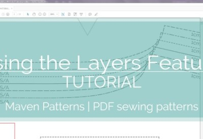 MAVEN PATTERNS FEATURED IMAGE LAYERS TUTORIAL