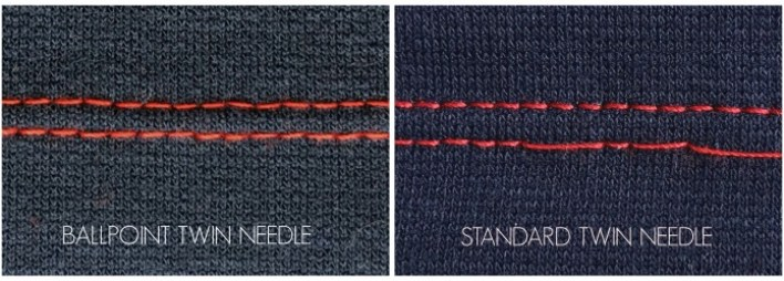 correct-needle-fds-jersey-tutorial