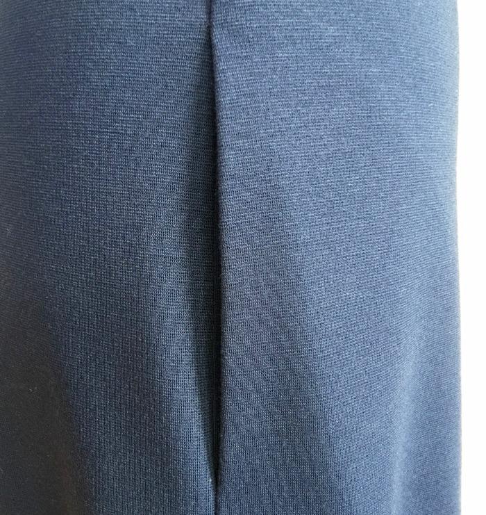 fds-jersey-pocket-1
