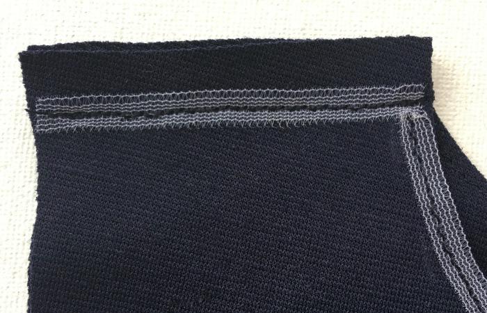 fds-jersey-tape-shoulder