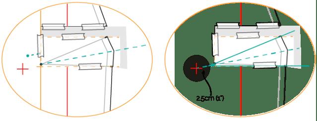 LOWER BUST DART TUTORIAL-10
