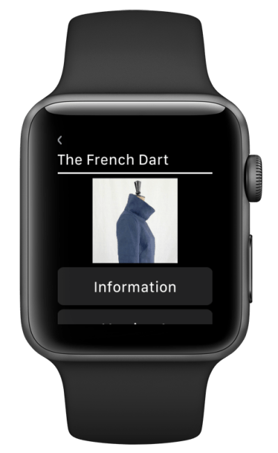 MAVEN PATTERNS_Apple Watch