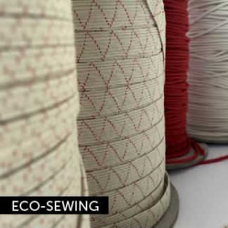 Eco Sewing
