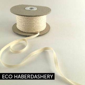 Eco Haberdashery